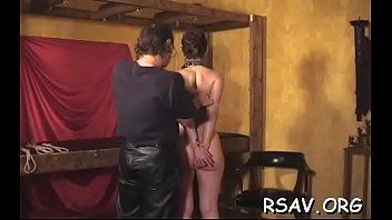 sex srabonti film Horny wife masturbation in webcam