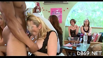 2011 bear 13 07 dancing Samantha saint interracial lex