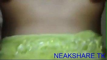 sg room chaing 8yaer girl reap sex videos