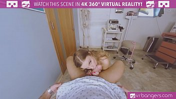 german videorama nurse Mistress karin piss