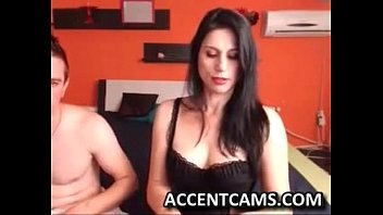 girls cams mfc Punished with object insert