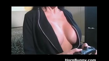 d animi 3 Free vicky vette hot mom sex with son 3gp videos4