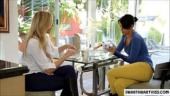 young doctor mature German amateur jessica