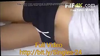 surrender fingering ultimate Man hires male escort video