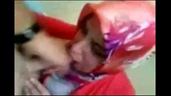 indonesiajilbab di hutan hijab ngentot Wife grope two