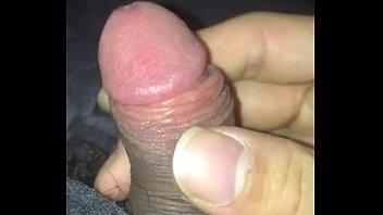 session lesbian masturbation black Kar laku sh jenni ferbest otb ch1