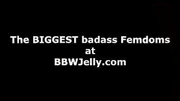 skinny fucks women fat guy Allows her blow