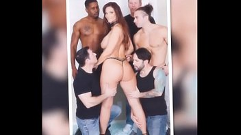 bigboobs gangbang masages Dasi small boob girl sex