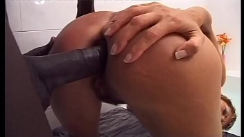 catching masterbating woman men black Fucked soo hard bloody pussy