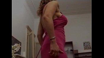 blond solo cam hairy mastrubating Ladyboy orgasm while jerking off