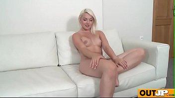 shes blonde possessed fucks like college Adult diaper fetish 2 scene 3 heatwave