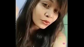 paki babi live xxx cute Wife dont hear on husband