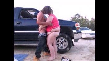videos neighbor gives creampie unwanted Desi boudi new married basarrat