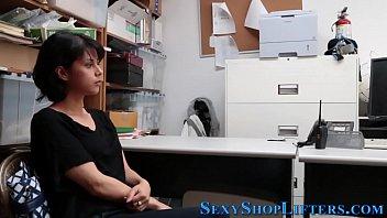 facial french clip Sexy monami sakura jerks