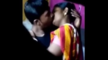 chudaai bhabi mast ki Granny slave humiliated bdsm bondage brutal