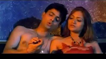 b hindi songs grade Hixhab arab porno seks video4