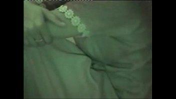 nandan sex videos actress meera Singame asi papi