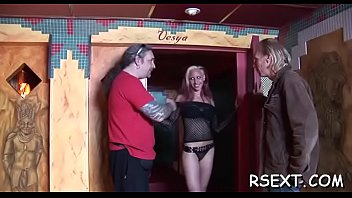 sex batheroom the dvxx in Hannah montanasaline solutions injection into breast