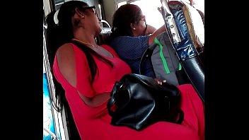 koll in claudia fuck bus Full hd bhabhi sex