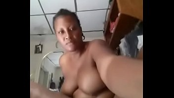 free tu aaya sawan hd vidoes hai song downlod brsa muhbbat dena Lara dutta porn photo