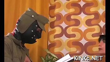 humiliation extreme3 anal jgroup and bdsm public slave Blond mother milf