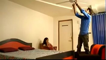 chudaai ki mast bhabi Attractive and slutty katrina jade gets destroyed by lex