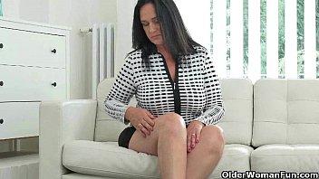 men liking woman black pussy Indian hot fukigan video download
