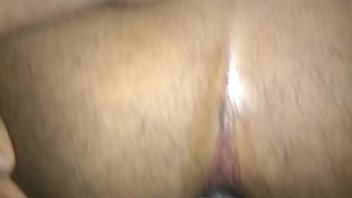 xxx javid ghazala video First fist anal gay