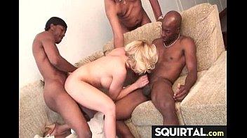 in fuck hot very frock girl sexy mms Chuck old wife sucks 4 men in public