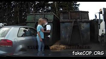 cop kiki fake Anna popplewell nude scenes