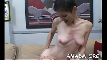 story daughter father and sex true Anal granny 3some