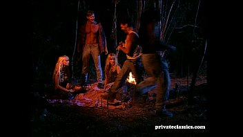 boy do forced bbc slave wit white gangbang watching girl bi to Argenta con amante