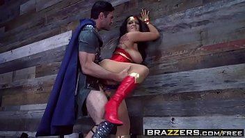 the kaine sex parody kimberly files Jean yves le castel maya