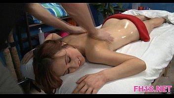 18 ddnmwukcselect videos download sochool girls 3gp year sexy free pgsleep9 Creams her panties