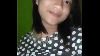 abg jilbab bandung indonesia video sex smp My mom seleb