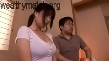 2xvideoscom japan 77 27 clip girl fucking Two cocks inside of her p2