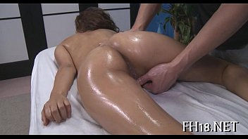 asian year student cute 18 old Arched back doggystyle asian cumshot