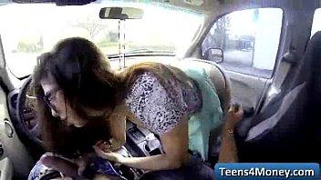and fun teen horny for webcam smoking chat masturbats Cum forced bi humiliation snowball