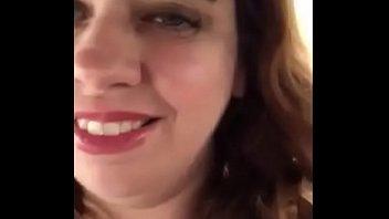 miller ann josie video Amateur wife cum
