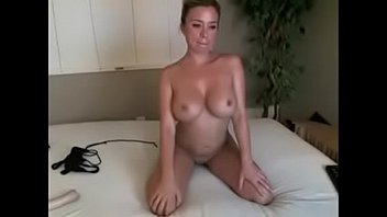 worx vol breast bobbys 41 Amateur interracial cuckold cleanup