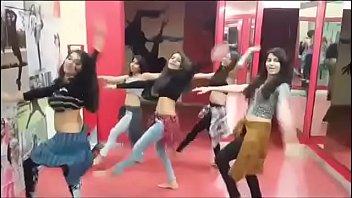 mast bhabi ki chudaai Indian movies sex seen