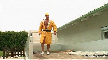 filipino blowjob serbian pov dick bathroom 2 japanese schoolgirls and two guys by franchi