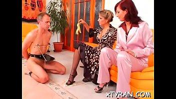 get blood vigina into virgin Group short feet4