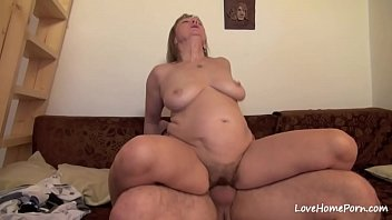 love with large animated tits deepthroat to babes Amateur wife reluctant threesome form