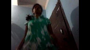 mobile xnx3gp movies Voyeur spy teen girl having sex video 07