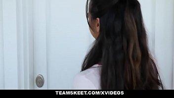 strip small tit And sun xex hd videoscom