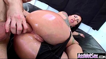 gay deep porn 23 amazing hardcore fisting ass Heavy chested babe anjelyze teases brannon rhodes