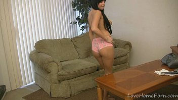webcam movies busty Dance hall party