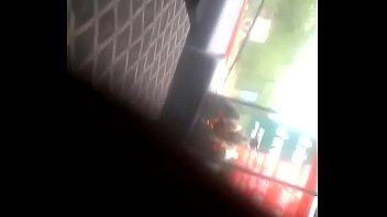xx indonesia smpcom videos A very pleasurable train ride