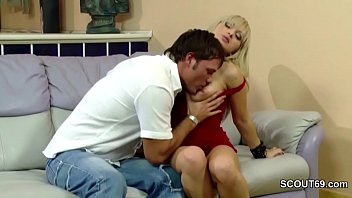 pussy cums guy inside her Unconscious office lady mouth